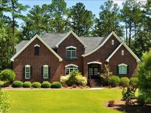 Featured picture for the property 313304
