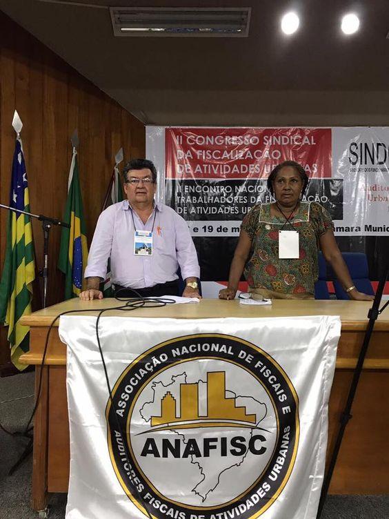 18/05/2017 - II Encontro, Mesa 2, 2 parte com Natalícia Gonçalves de Almeida e Eliane Aparecida dos Santos