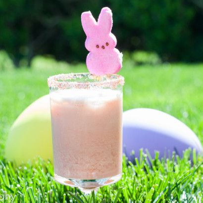 Creamy Spring Peep | Tasty Kitchen: A Happy Recipe Community!: