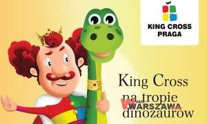 http://wjakwarszawa.info/2014/03/zaginiony-swiat-dinozaurow-warsztaty-dla-dzieci/  Zaginiony świat dinozaurów – warsztaty dla dzieci