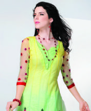 Glitter Designz is a leading online store which presents to you, a complete collection of the most attractive and graceful outfit for women and men with their latest collection of Sarees, Salwar Kameez, Lehngas, Kurtis, Sherwanis, Jodhpuris and Jewelry along with magnificent accessories. To know more about Sarees please visit www.glitterdesignz.com >> sarees, saree, sarees uk, indian saree, buy saree, designer saree