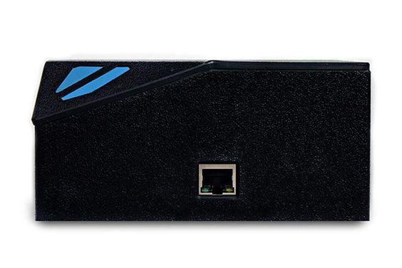Carcasas de Plástico https://www.behance.net/gallery/25289591/Nano-servidor?