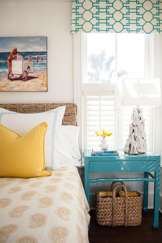 Coastal Bedroom Eclectic Charleston Coastal Decorating Pinterest Coastal Bedrooms And