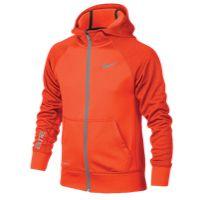 Boys' Nike Clothing Hoodies | Kids Foot Locker