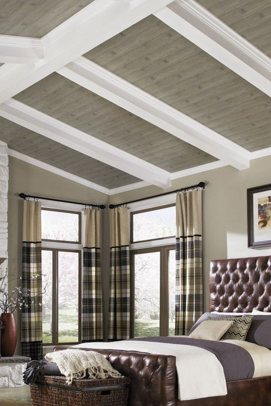 Vaulted Ceiling Design Ceilings Armstrong Residential