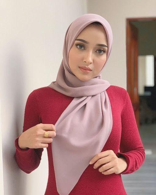 femme jilbab rencontre