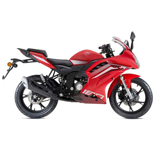Keeway Motorcycle Price In Bangladesh 2020 With Full