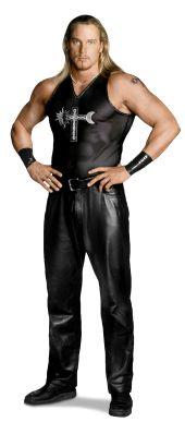 Andrew Martin - Pro Wrestling - Wikia