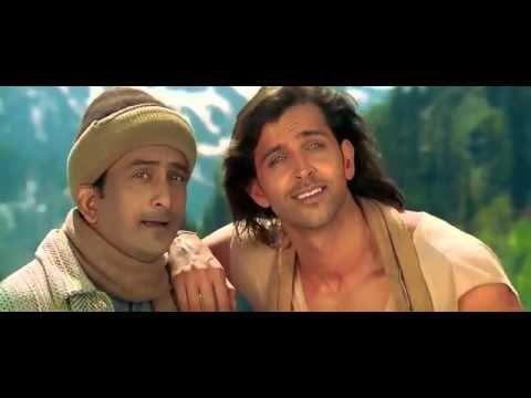Pyaar Ki Kahani Krrish Blu Ray Hrithik Roshan Priyanka Chopra 1080p Hd Youtube Songs Blu Ray Youtube
