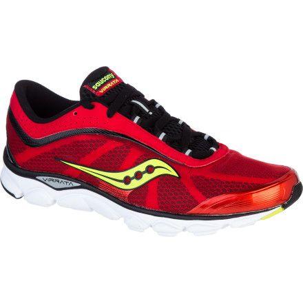 SauconyVirrata Running Shoe - Men's