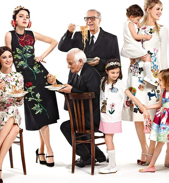 dolce-and-gabbana-winter-2016-child-advertising-campaign-03