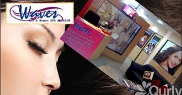 Check out our comprehensive listing of the best hair salons in Delhi. Register and read latest user reveiws and comments. Get exciting deals as well.  http://www.qurly.in/salon-delhi