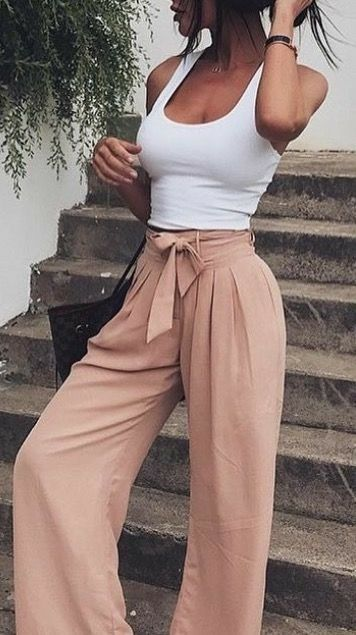 Find More at => http://feedproxy.google.com/~r/amazingoutfits/~3/T4hommGK7Eg/AmazingOutfits.page