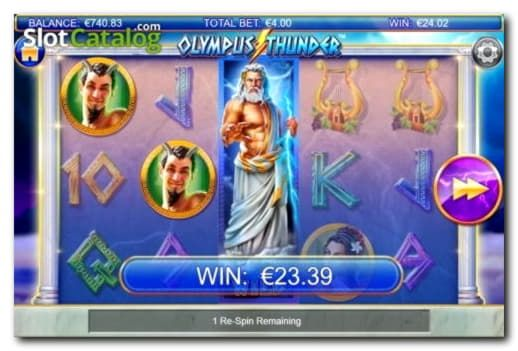 Real cash slots no deposit for free