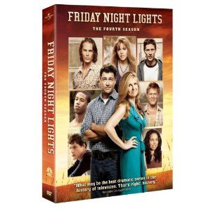 one of the best shows on tv