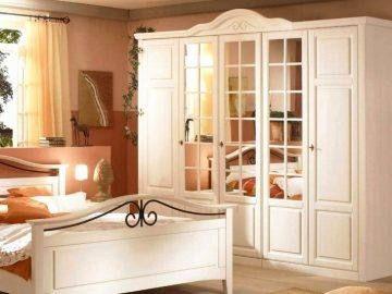Italienische Schlafzimmermobel Gebraucht Home Decorating Ideas Badezimmer Garten Mob In 2020 Badezimmereinrichtung Badezimmer Innenausstattung Badezimmer Dekor
