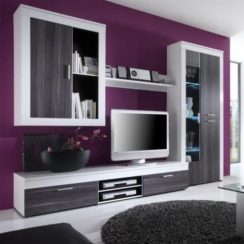 Funvit Com Wohnzimmer Beige Wei U00df Bedroom Furniture Design