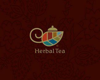 Herbal Tea_V2