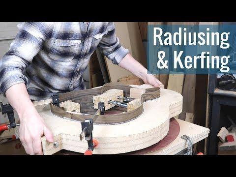 Building An Acoustic Guitar Guitar Building Acoustic Guitar Acoustic Guitar Chords