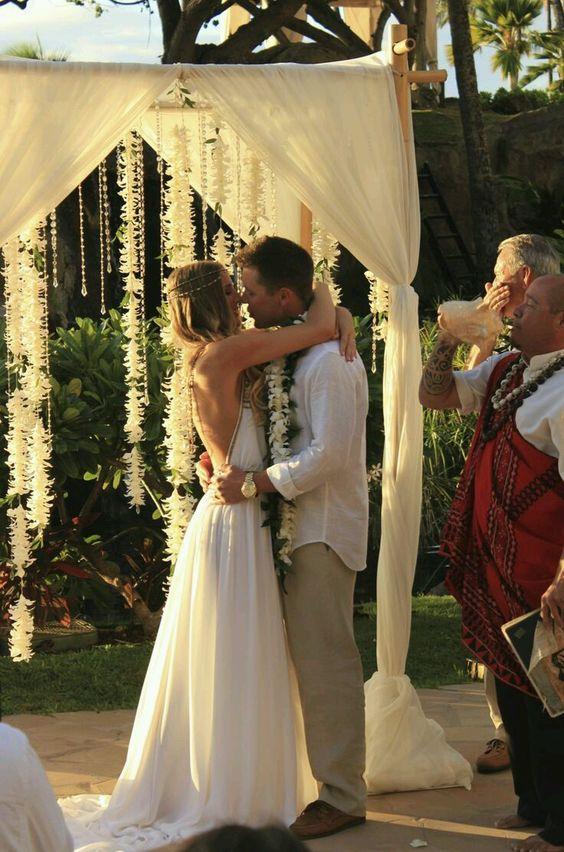 vestido-para-casamento-na-praia 9: