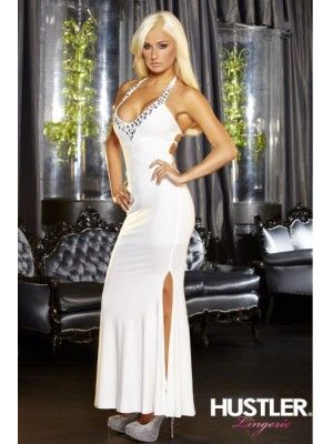 http://robe-libertine.zeboutique.net/robe-de-soiree/209-robe-blanche-cocktail-la-sulfureuse-.html#