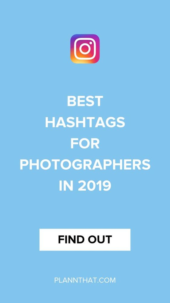 Instagram Hashtags For Photography Photography Hashtags Hashtag Instagram Instagram Hashtags For Likes