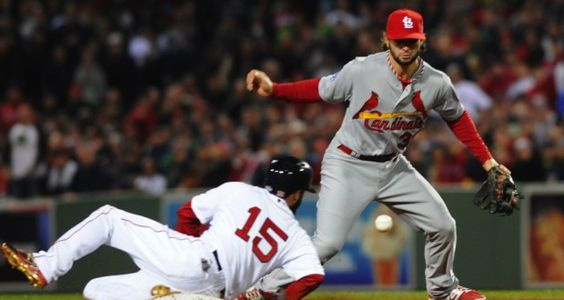 Boston Red Sox vs St Louis Cardinals Live Baseball : MLB – Play Offs 27th Oct 2013 http://www.fex2.com/boston-red-sox-vs-st-louis-cardinals-live-baseball-mlb-play-offs-27th-oct-2013-1128.html WaTcH - Boston Red Sox vs St Louis Cardinals Live Streaming Baseball : MLB – Play Offs 27th Oct 2013 WaTcH - Boston Red Sox vs St Louis Cardinals Live Streaming Baseball : MLB – Play Offs 27th Oct 2013 WaTcH - Boston Red Sox vs St Louis Cardinals Live Streaming Baseball : MLB – Play Offs 27th Oct 2013