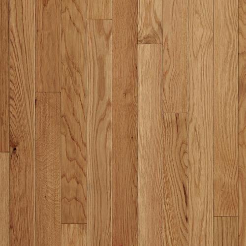 Natural White Oak Solid Hardwood Floor Decor Solid Hardwood Floors Wood Floors Wide Plank Solid Hardwood