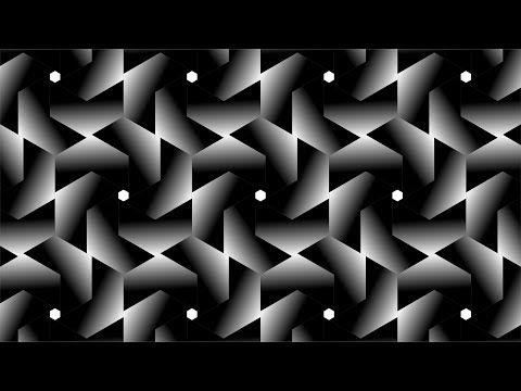 Design Patterns Geometric Patterns Black And White Corel Draw Tutorials 007 Youtube Corel Draw Tutorial Wall Paint Designs Wall Paint Patterns