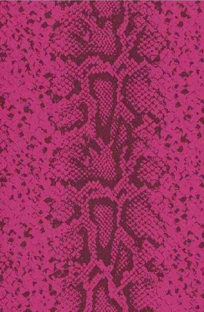 gallery for gt pink snake skin background