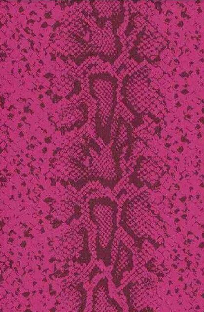 gallery for gt pink snake skin background
