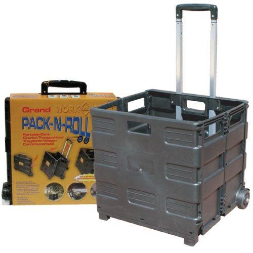 Storage Kiste Mit Radern Aufbewahrung Kiste Mit Radern Das
