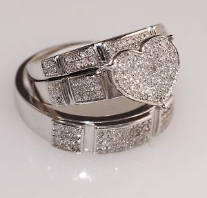 white gold wedding rings for her photo album weddings center gold