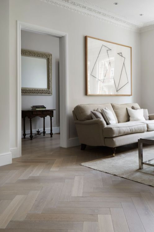 French Style Living Room 50 Living Room Wood Floor Living Room Hardwood Floors Living Room Wood