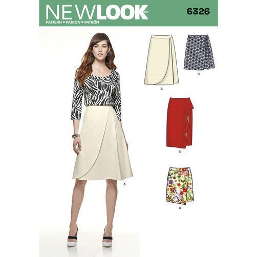 Pretty Women Skirts