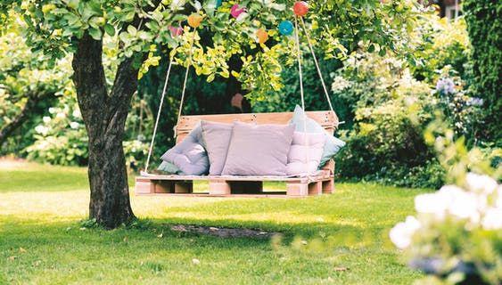 Gartenmobel Aus Paletten Selber Bauen Tipps Obi Pool Selber Bauen Anleitung Pool Selber Bauen Selber Bauen Paletten
