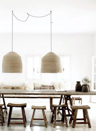 kitchens inspiration and pendant lights on pinterest. Black Bedroom Furniture Sets. Home Design Ideas