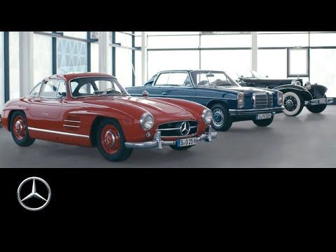 سيارات كلاسيك مرسيدس سيارات كلاسيكية قديمة سيارات تراثية Youtube In 2020 Mercedes Benz Classic Classic Cars Benz
