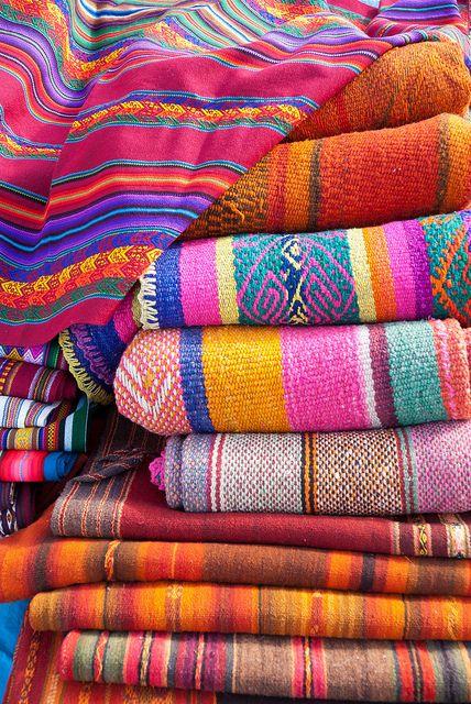 4 Secrets To Successful Modern Mexican Design