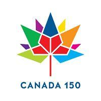 CANADA150LOGO_FC_RGB200px