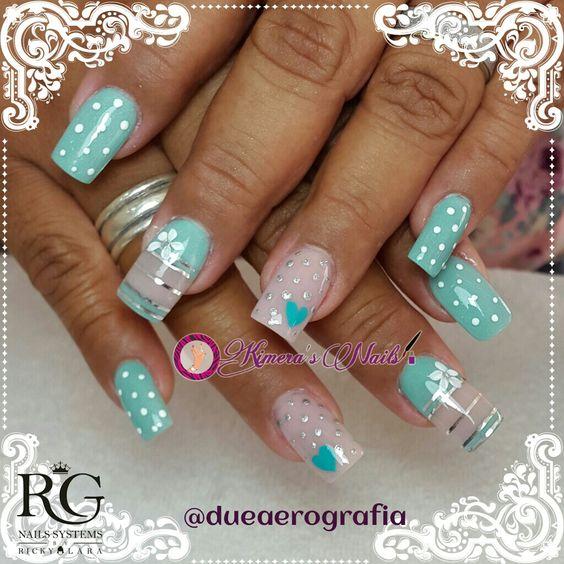 Diseño de salón     Acrílicos Atacantes R & G Nails Systems #RyGNails Productos de Alta calidad adquierelos con tu Distribuidor más cercano #kimerasnails #nails #uñas #acrylicnails #nude #sculturenails #prettynails #naturalnails #glitter #acrilicodecolor #naildesign #silk #AcrilicosAtacantes #ManoAlzada #3d @dueaerografia