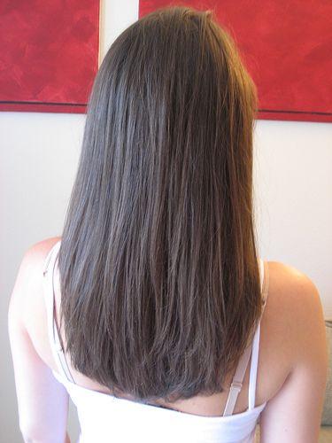 Sie haben Haarausfall? Hausmittel stoppen ihn und beschleunigen natürlich das Haarwachstum bei Männern und Frauen. Hier finden Sie die besten Mittel!