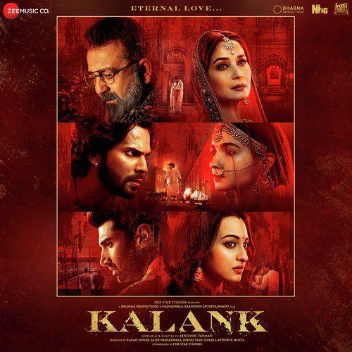 Kalank Title Track Download Arijit Singh Full Movies Full Movies Online Free Download Movies
