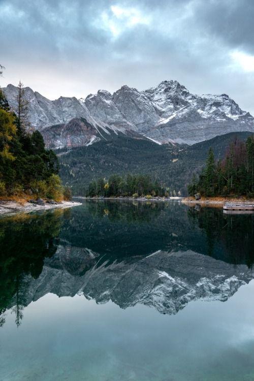 Las Mejores Imagenes Que Te Muestran La Belleza De La Naturaleza Puedes Usarlas Como Mountain Landscape Photography Landscape Photography Landscape Wallpaper