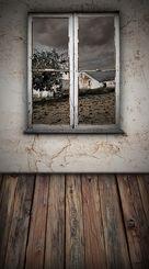 Window of Storm 1 Combo