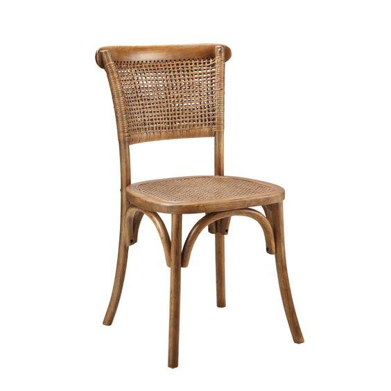 Churchill Dining Chair - M2