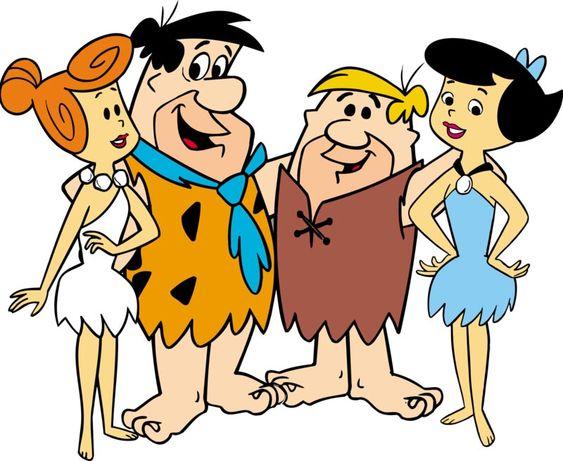 los flinstons cartoon - Ask.com Image Search