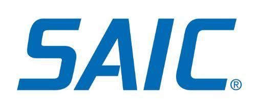 Nice Saic Awarded  Million Blanket Purchase Agreement By Gsa