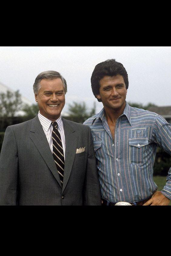 Dallas Cast   Dallas TV Show - New Series Cast 2012 & Original (Glamour.com UK)