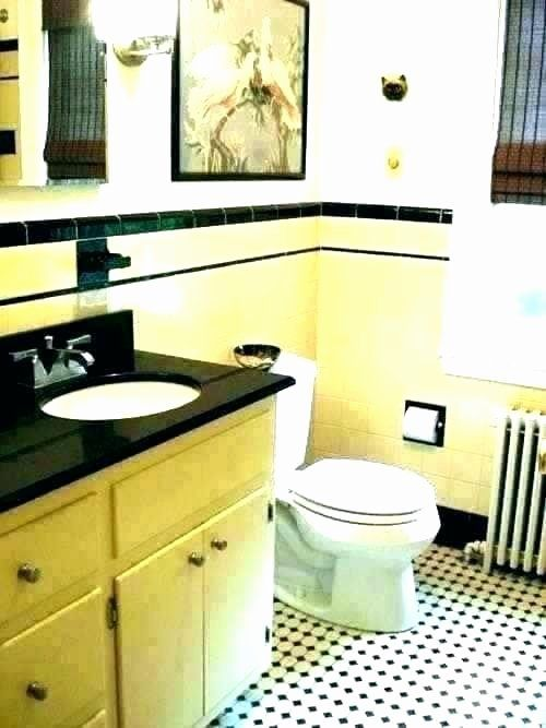 Navy Blue And Yellow Bathroom Inspirational Blue And Yellow Bathroom Ideas Rynektop Yellow Bathroom Decor White Bathroom Decor Gray Bathroom Decor